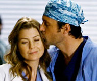 Greys_anatomy_meredith_e_derek
