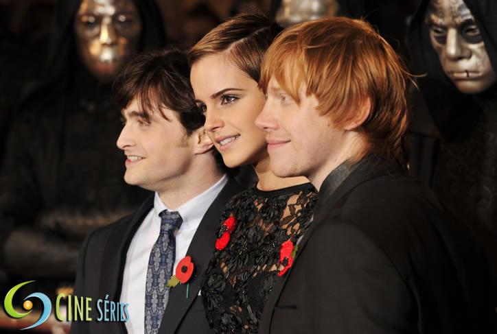 HP7_trio.jpg