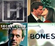 House_bones_peq