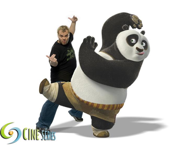 Jack_Black_Panda