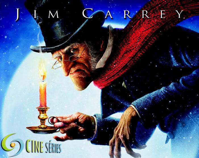 Jim_Carrey_Fantasmas_de_Scrooge