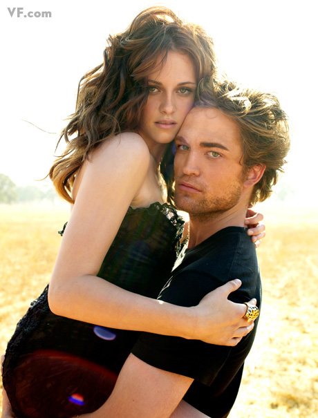 Kristen_Stewart_e_Robert_Pattinson10