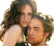 Kristen_Stewart_e_Robert_Pattinson13