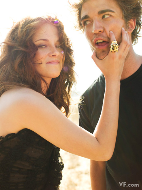 Kristen_Stewart_e_Robert_Pattinson4