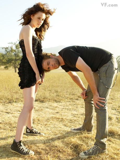 Kristen_Stewart_e_Robert_Pattinson6