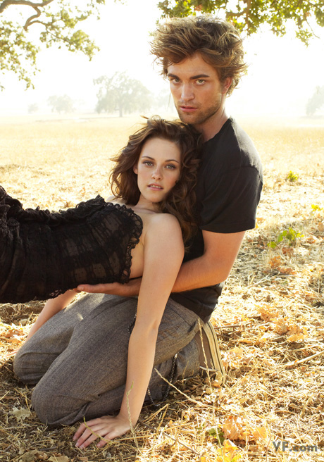 Kristen_Stewart_e_Robert_Pattinson7