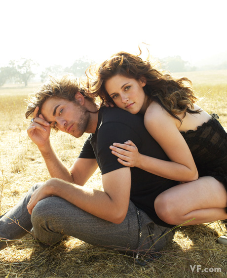 Kristen_Stewart_e_Robert_Pattinson8