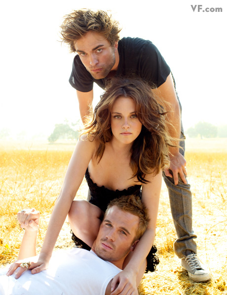 Kristen_Stewart_e_Robert_Pattinson9