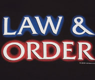 Law_and_order