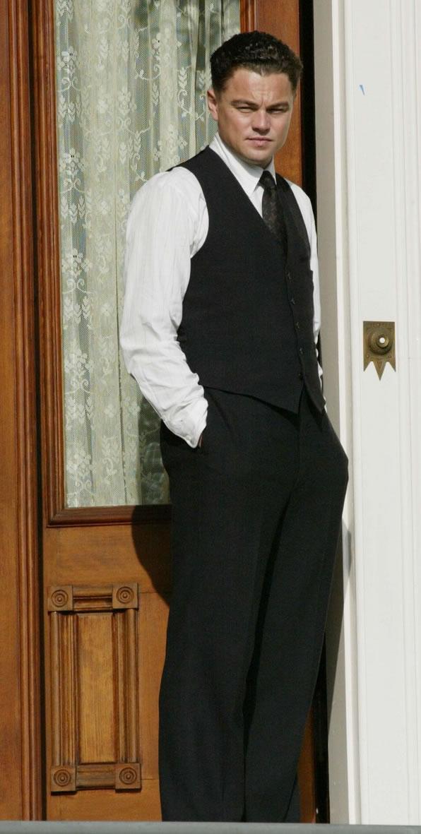 Leonardo_DiCaprio_como_Edgar_Hoover