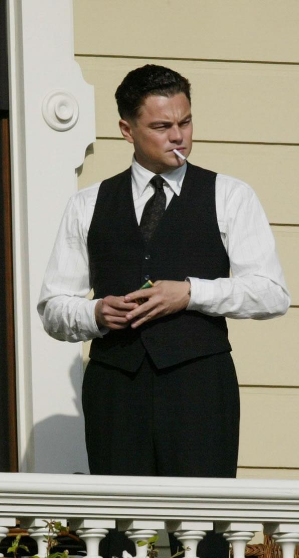 Leonardo_DiCaprio_como_Edgar_Hoover1