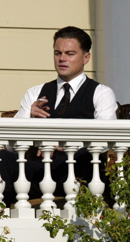 Leonardo_DiCaprio_como_Edgar_Hoover2