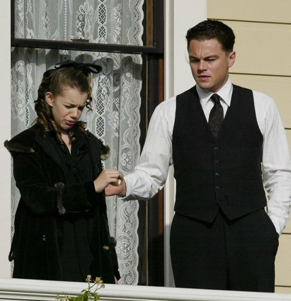 Leonardo_DiCaprio_como_Edgar_Hoover3