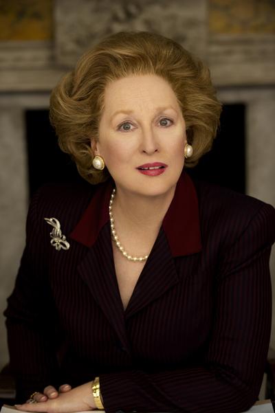 Meryl-Streep_-Margaret-Thatcher.jpg