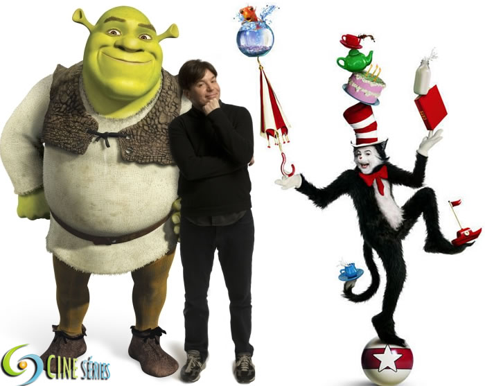 Mike_Myers_Shrek