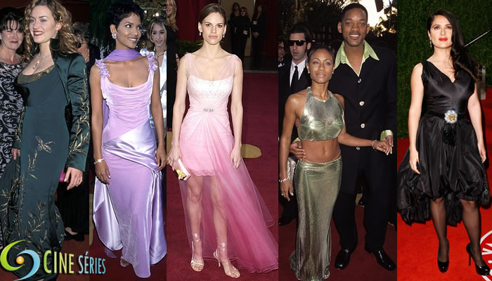 Piores_looks_vestidos_do_oscar_1