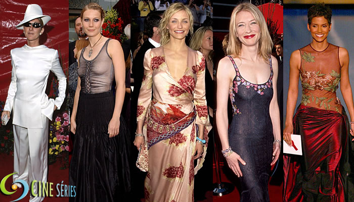 Piores_looks_vestidos_do_oscar_2