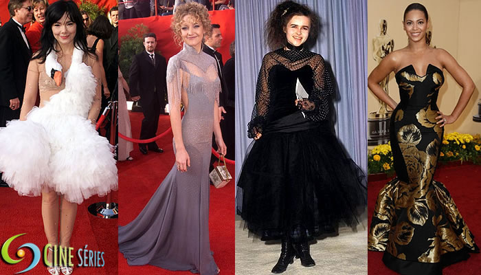 Piores_looks_vestidos_do_oscar_3