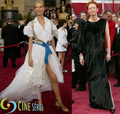 Piores_looks_vestidos_do_oscar_4