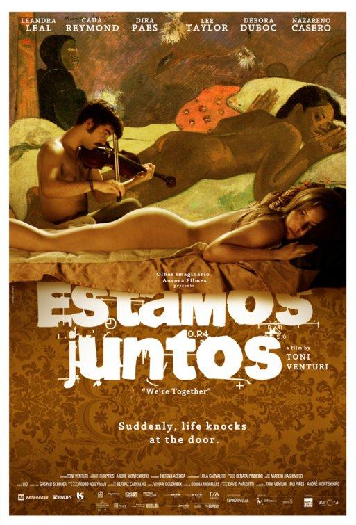 Poster_estamos_juntos1
