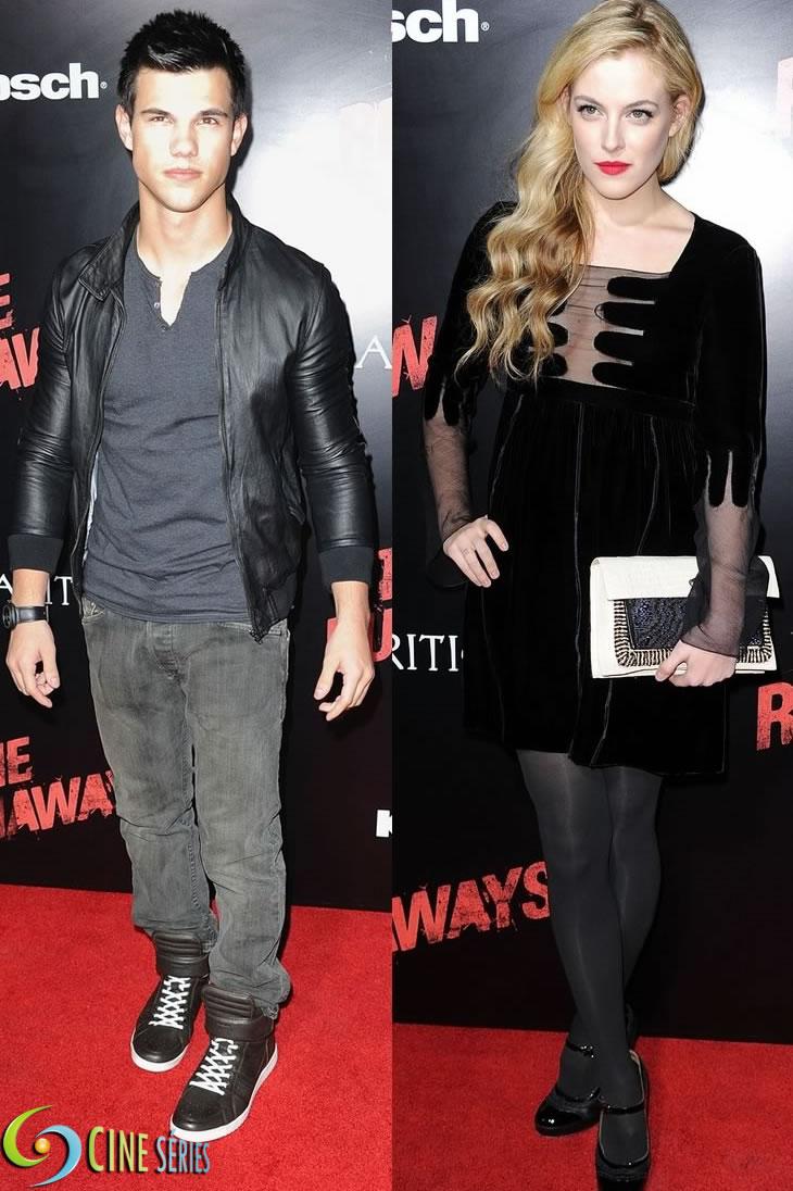Premiere_The_Runaways_Taylor_Lautner