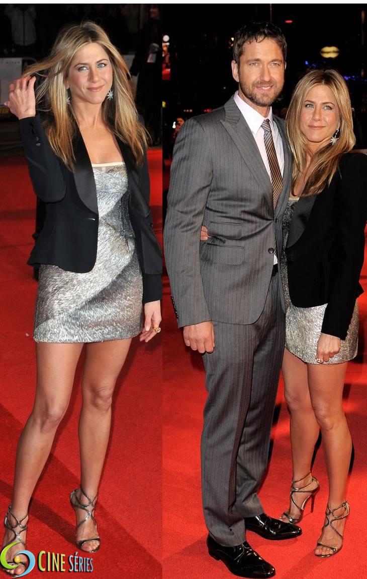 Premiere_cacador_de_recompensas_Jennifer_Aniston_e_Gerard_Butler