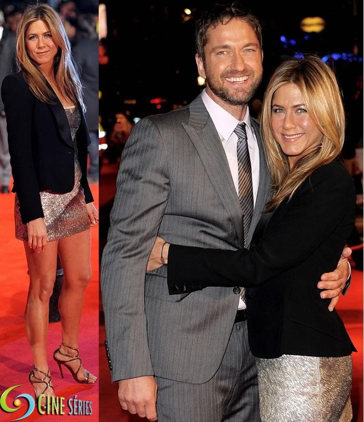 Premiere_cacador_de_recompensas_Jennifer_Aniston_e_Gerard_Butler_1