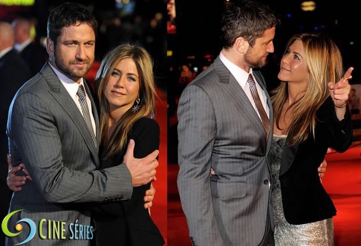 Premiere_cacador_de_recompensas_Jennifer_Aniston_e_Gerard_Butler_2