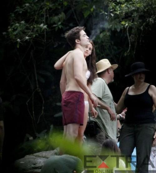 Robert-pattinson-fumando-1.jpg
