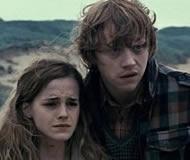 Rony_e_Hermione_peq_hp7