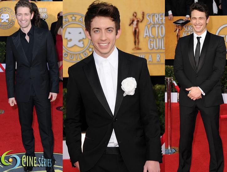 SAG-Awards-2011-tapete-vermelho-10