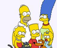 Simpsons_peq