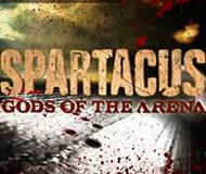 Spartacus_Gods_of_the_Arena