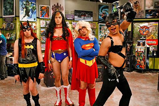 The_Big_Bang_Theory_super_heroinas