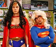 The_Big_Bang_Theory_super_heroinas_peq
