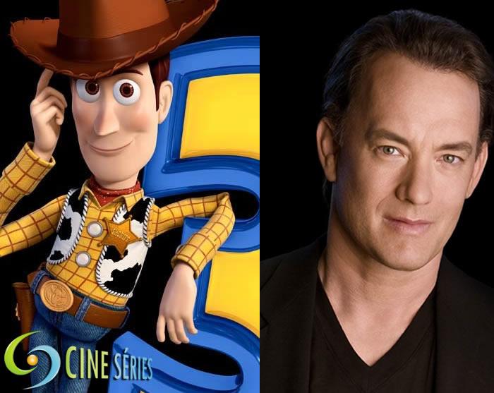 Tom_Hanks_Woody