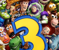 Toy_story_3_todos_peq