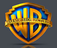WB-pictures.jpg