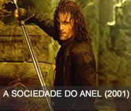 a_sociedade_do_anel-aragorn