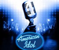 american_idol-audiencia21abril