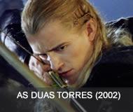as_duas_torres-2002