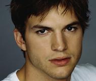 ashton-kutcher-two-half-men-peq.jpg
