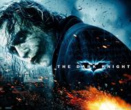 batman-dark_knigt-imdb1