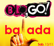 blogo_balada_peq