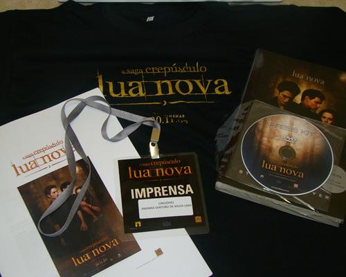 coletiva-lua_nova-brindescredencial2