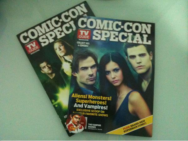 comic-con-promo3