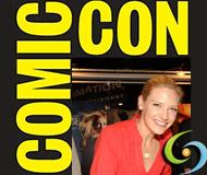 comic-con2009-fringe
