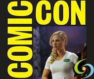 comic-con2009-trueblood