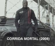 corrida_mortal-2008