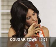 cougar_town-1.01